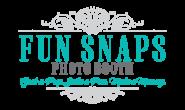 Fun Snaps Photo Booths